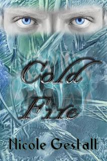 http://www.amazon.com/Cold-Fire-Nicole-Gestalt-ebook/dp/B003XNTTQ2/ref=sr_1_1?ie=UTF8&qid=1383737945&sr=8-1&keywords=cold+fire+nicole+gestalt