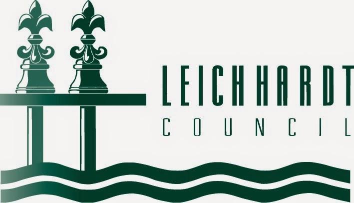 Leichhardt Council