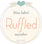 blue label member