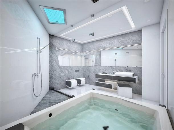 Walk In Bathtubs Are Literally Turning Into Labeled As A Premier Luxurious  Rest Room Item. Numerous Resort Motels Have Even Began Creating Handicap ...