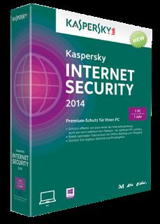 kaspersky internet security 2016 key generator free 365 days