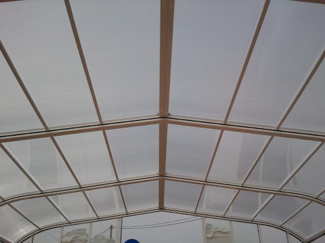 Tragaluz para techo colocacion y reparaciones de tragaluces o claraboyas jmg trabajos verticales - Claraboyas para tejados precios ...
