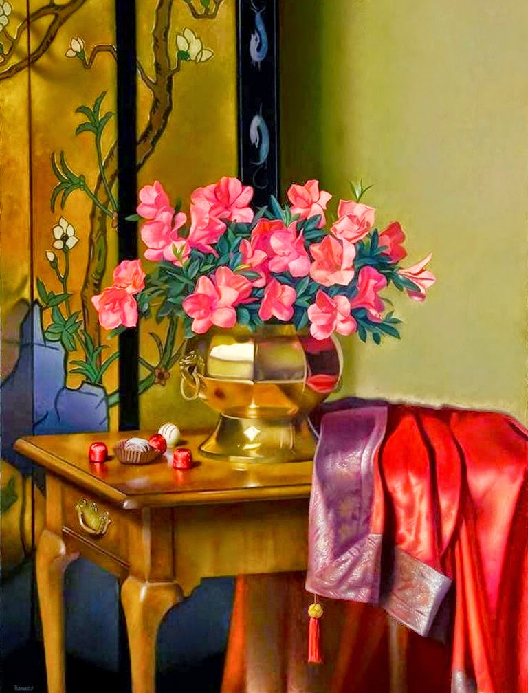 bodegones-florales