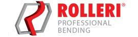 Visit ROLLERI official website :