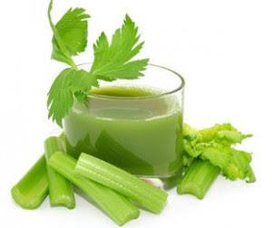 3 Jenis Sayur yang Efektif Menurunkan Tekanan Darah Tinggi