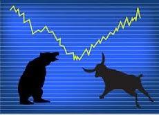 Pengertian Analisa Fundamental [Belajar Trading Online Indonesia]