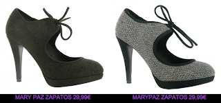 MaryPaz_zapatos_tweed