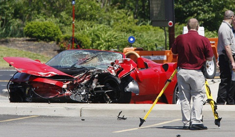 Claims Company Car Accidents Reviews