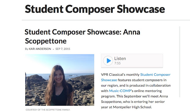 http://digital.vpr.net/term/student-composer-showcase