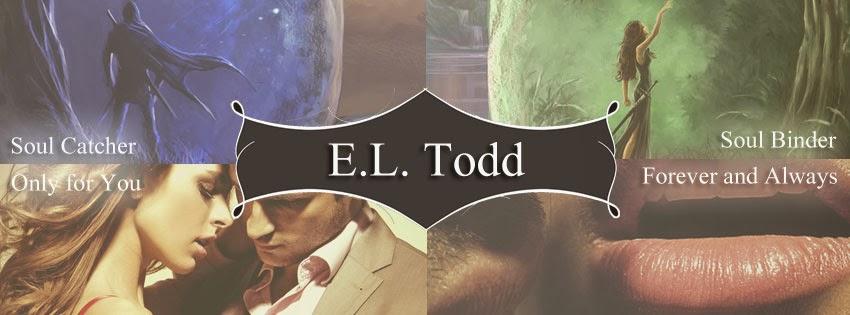 E. L. TODD