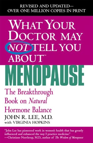 how to tell when women are in proliferative phase