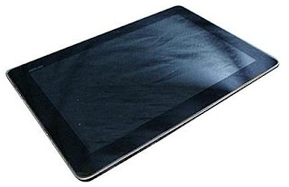 Specifications of Asus Transformer TF300T