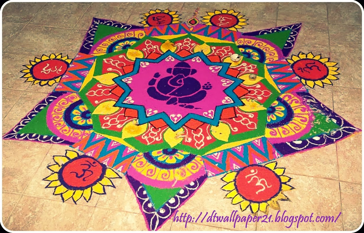 arts, bangla hindi festival picture, diwali alpona, diwali wallpaper, festival alpona, free download alpona