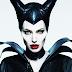 Malévola: A beleza de Angelina Jolie conquista qualquer um no filme