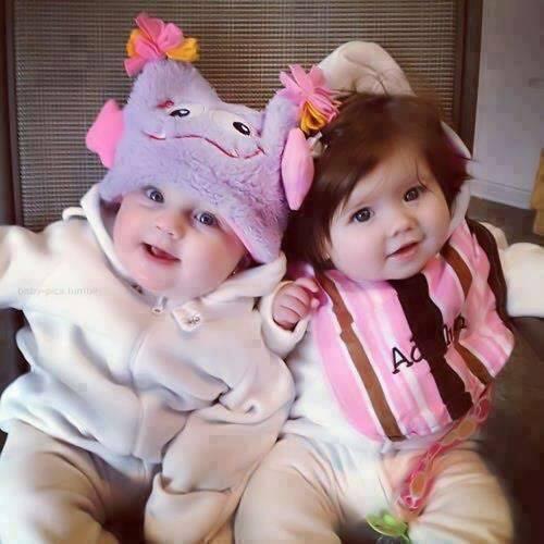 cute babies cut... Cute