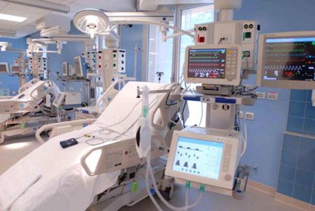 Metas internacionales de seguridad del paciente. | Terapia Intensiva ...