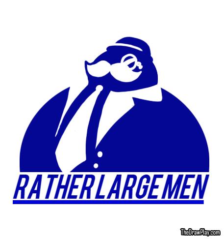 RatherLargeMen.png