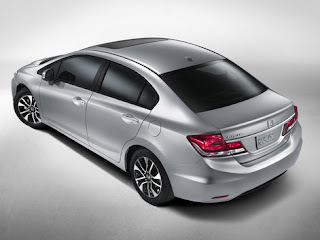 Conicelli Honda is awaiting the full release of the 2013 Honda Accord, which will happen on November 29 at the Los Angeles Auto Show