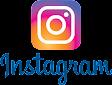 Seguime en Instagram!
