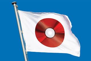 Japanese Music Market image