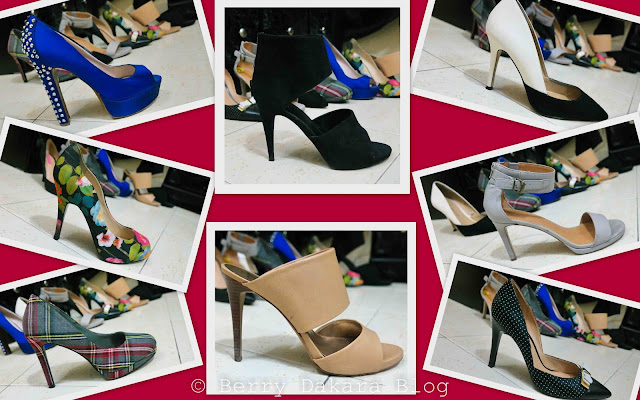 heels, high heels, shoes, high heel shoes, jessica simpson mules, isaac mizrahi, nine west sandals, pumps, payless shoes