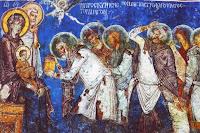 In Ajunul Craciunului - datini si credinte marunte (I)