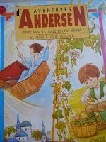 http://www.contes.cat/escrits-contes/cinc-p-sols-d-una-tavella_606_1.html