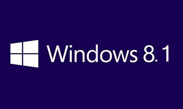 Cara Mengatur Keamanan pada Windows 8.1