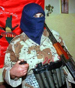 suicide-bomber-pas.jpg
