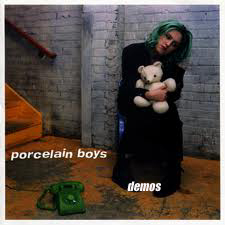 Porcelain Boys - Away Awhile-era demos (199?)