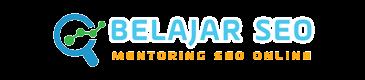 Belajar SEO Online Materi Terlengkap Dijamin Bisa | Belajarseoonline.com