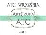 ATC WRZEŚNIA 2015