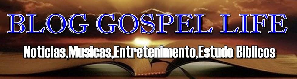 Domingos Medrado Gospel Life
