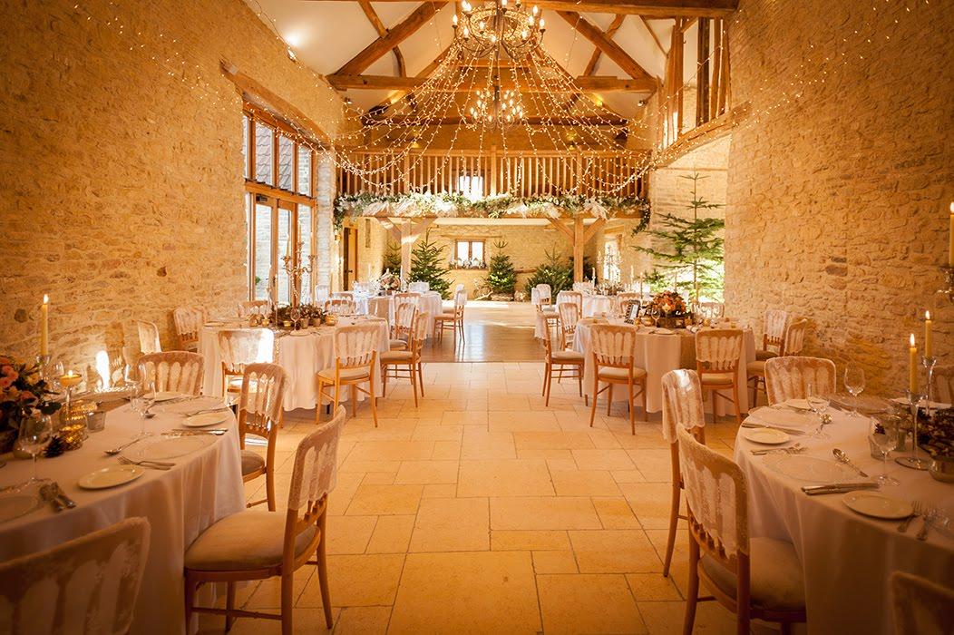 The Vanilla Pod Bakery Guest Post Top 10 Gloucestershire Wedding
