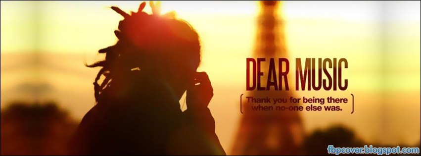 Dear-music-quote-boy-facebook-cover-fb-timeline-fbpcover.jpg