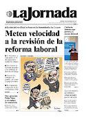 HEMEROTECA:2012/09/04/