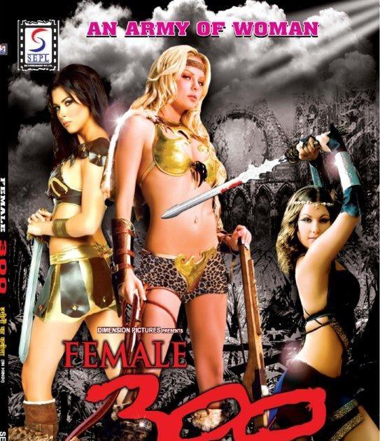 Wild Things Diamonds in the Rough (2005) Full Hindi