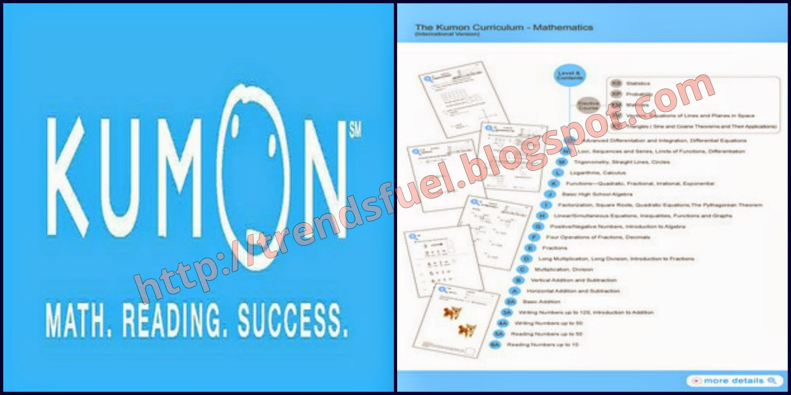 Kumon English Worksheets Download Vaulty Pro Download