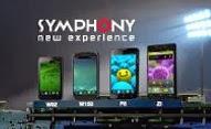 Banglalink 3G symphony xplorer w82  8570 Tk,    Banglalink 3G symphony xplorer t8q (tab)  14290 tk,     Banglalink 3G symphony w150  16250 tk,    Banglalink 3G symphony xplorer p8  16990tk,    Banglalink 3G symphony xplorer z1  19220 tk