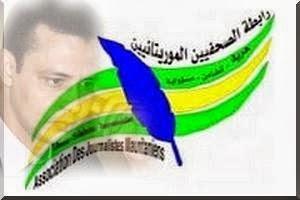 Libérer Ishaqh ould Mokhtar