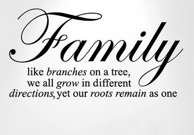 quotes-for-family.jpg (382×267)