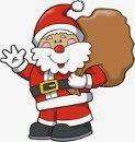 Joãozinho de Pai Natal