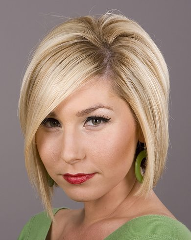 color hair blonde best blonde hair color | International Hairstyle
