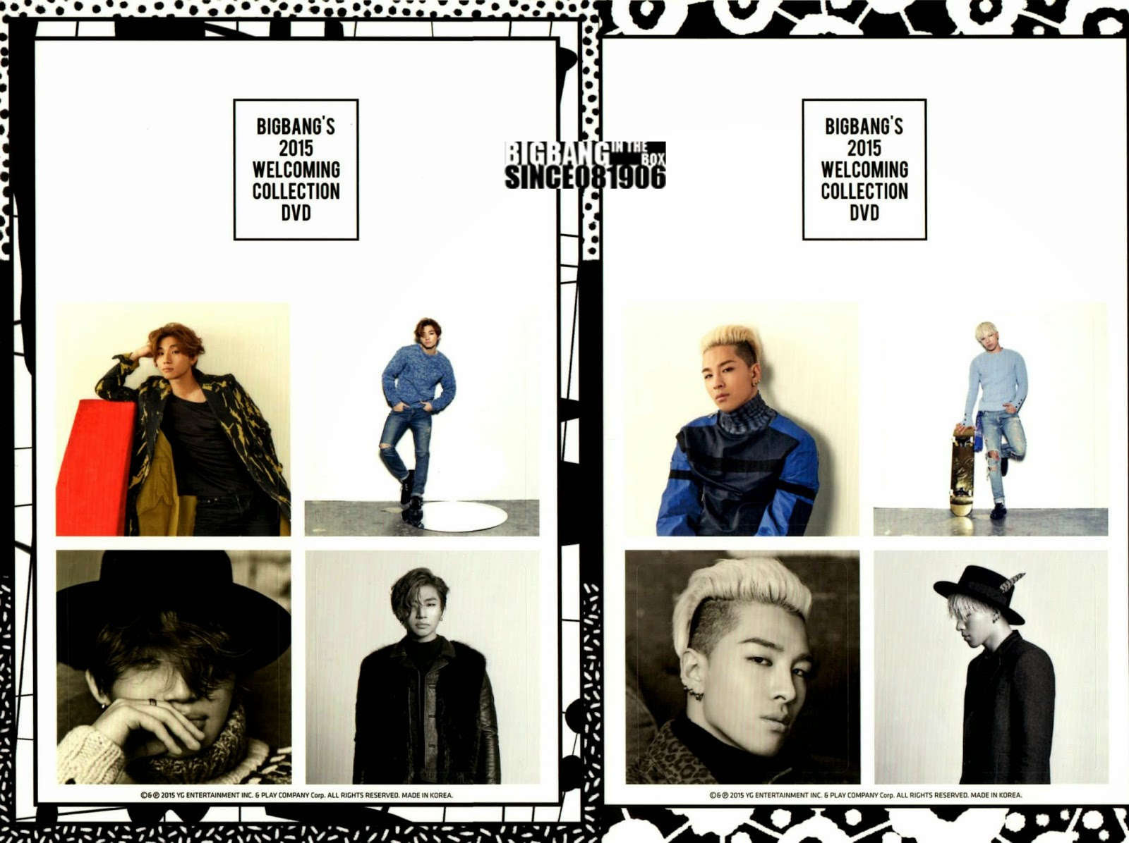 Scans: Big Bang's 2015 Welcoming Collection [PHOTOS]  Scans: Big Bang's 2015 Welcoming Collection [PHOTOS]  Scans: Big Bang's 2015 Welcoming Collection [PHOTOS]  Scans: Big Bang's 2015 Welcoming Collection [PHOTOS]  Scans: Big Bang's 2015 Welcoming Collection [PHOTOS]  Scans: Big Bang's 2015 Welcoming Collection [PHOTOS]  Scans: Big Bang's 2015 Welcoming Collection [PHOTOS]  Scans: Big Bang's 2015 Welcoming Collection [PHOTOS]  Scans: Big Bang's 2015 Welcoming Collection [PHOTOS]  Scans: Big Bang's 2015 Welcoming Collection [PHOTOS]  Scans: Big Bang's 2015 Welcoming Collection [PHOTOS]  Scans: Big Bang's 2015 Welcoming Collection [PHOTOS]  Scans: Big Bang's 2015 Welcoming Collection [PHOTOS]  Scans: Big Bang's 2015 Welcoming Collection [PHOTOS]  Scans: Big Bang's 2015 Welcoming Collection [PHOTOS]  Scans: Big Bang's 2015 Welcoming Collection [PHOTOS]  Scans: Big Bang's 2015 Welcoming Collection [PHOTOS]  Scans: Big Bang's 2015 Welcoming Collection [PHOTOS]  Scans: Big Bang's 2015 Welcoming Collection [PHOTOS]  Scans: Big Bang's 2015 Welcoming Collection [PHOTOS]  Scans: Big Bang's 2015 Welcoming Collection [PHOTOS]  Scans: Big Bang's 2015 Welcoming Collection [PHOTOS]  Scans: Big Bang's 2015 Welcoming Collection [PHOTOS]  Scans: Big Bang's 2015 Welcoming Collection [PHOTOS]  Scans: Big Bang's 2015 Welcoming Collection [PHOTOS]  Scans: Big Bang's 2015 Welcoming Collection [PHOTOS]  Scans: Big Bang's 2015 Welcoming Collection [PHOTOS]  Scans: Big Bang's 2015 Welcoming Collection [PHOTOS]  Scans: Big Bang's 2015 Welcoming Collection [PHOTOS]  Scans: Big Bang's 2015 Welcoming Collection [PHOTOS]  Scans: Big Bang's 2015 Welcoming Collection [PHOTOS]  Scans: Big Bang's 2015 Welcoming Collection [PHOTOS]  Scans: Big Bang's 2015 Welcoming Collection [PHOTOS]  Scans: Big Bang's 2015 Welcoming Collection [PHOTOS]  Scans: Big Bang's 2015 Welcoming Collection [PHOTOS]  Scans: Big Bang's 2015 Welcoming Collection [PHOTOS]  Scans: Big Bang's 2015 Welcoming Collection [PHOTOS]  Scans: Big Bang's 2015 Welcoming Collection [PHOTOS]  Scans: Big Bang's 2015 Welcoming Collection [PHOTOS]  Scans: Big Bang's 2015 Welcoming Collection [PHOTOS]  Scans: Big Bang's 2015 Welcoming Collection [PHOTOS]  Scans: Big Bang's 2015 Welcoming Collection [PHOTOS]  Scans: Big Bang's 2015 Welcoming Collection [PHOTOS]  Scans: Big Bang's 2015 Welcoming Collection [PHOTOS]  Scans: Big Bang's 2015 Welcoming Collection [PHOTOS]  Scans: Big Bang's 2015 Welcoming Collection [PHOTOS]  Scans: Big Bang's 2015 Welcoming Collection [PHOTOS]  Scans: Big Bang's 2015 Welcoming Collection [PHOTOS]  Scans: Big Bang's 2015 Welcoming Collection [PHOTOS]  Scans: Big Bang's 2015 Welcoming Collection [PHOTOS]  Scans: Big Bang's 2015 Welcoming Collection [PHOTOS]  Scans: Big Bang's 2015 Welcoming Collection [PHOTOS]  Scans: Big Bang's 2015 Welcoming Collection [PHOTOS]  Scans: Big Bang's 2015 Welcoming Collection [PHOTOS]  Scans: Big Bang's 2015 Welcoming Collection [PHOTOS]  Scans: Big Bang's 2015 Welcoming Collection [PHOTOS]  Scans: Big Bang's 2015 Welcoming Collection [PHOTOS]  Scans: Big Bang's 2015 Welcoming Collection [PHOTOS]  Scans: Big Bang's 2015 Welcoming Collection [PHOTOS]  Scans: Big Bang's 2015 Welcoming Collection [PHOTOS]  Scans: Big Bang's 2015 Welcoming Collection [PHOTOS]  Scans: Big Bang's 2015 Welcoming Collection [PHOTOS]