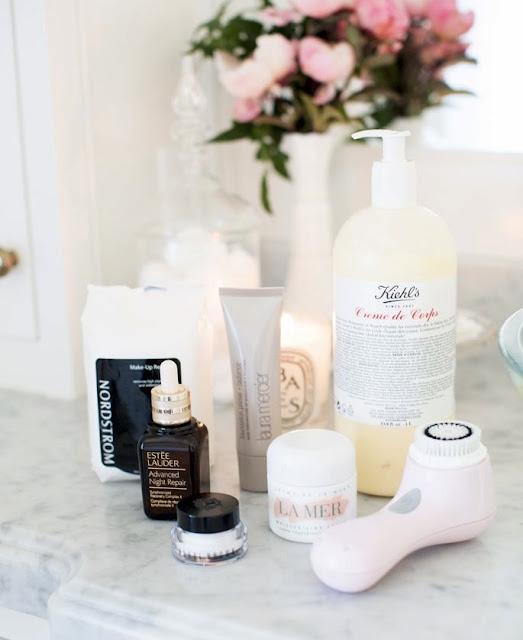 Oily Skin Myths
