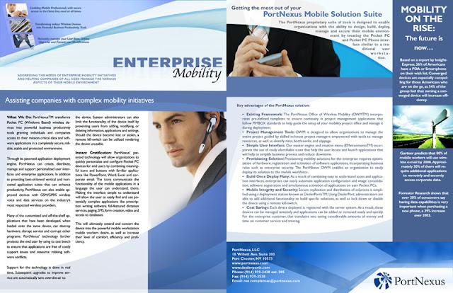 brochure samples pics  brochure pdf