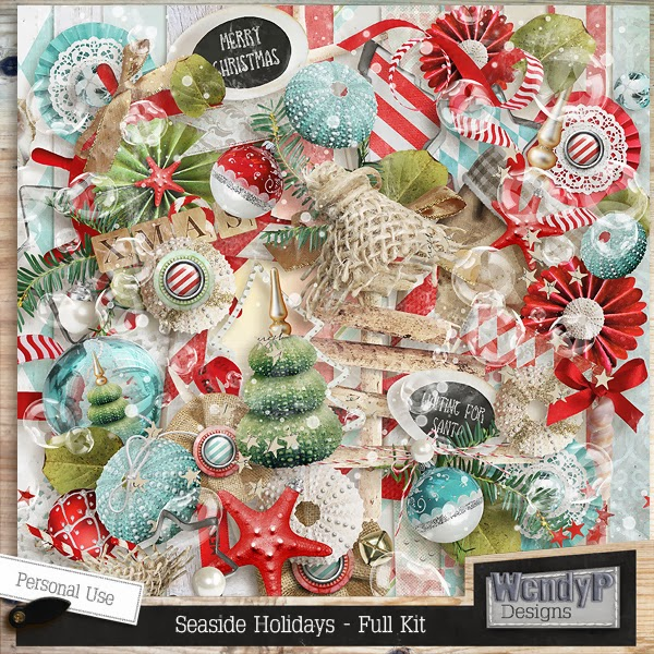 http://www.mscraps.com/shop/wendypdesigns-SeasideHolidaysFullKit/