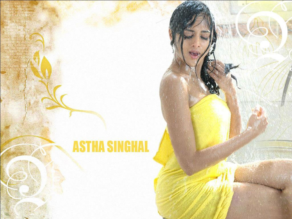 http://2.bp.blogspot.com/-eLO6VyniTWQ/TpJc81Ux5eI/AAAAAAAAAqs/zh8HpzKTvkk/s1600/astha-singhal-a-wallpaper.jpg