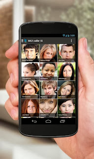 Full Screen Caller ID - BIG! Pro v3.1.1
