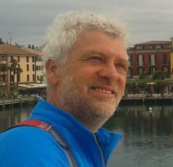 in DESENZANO del GARDA  Maestro Fidal Nordic W., Istruttore Fitwalking, Istruttore Fitwalking Cross